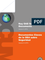 Key Documents Volumen3