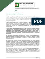 Estudo de Viabilidade_julho 2011 - Notas Explictivas