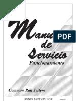 Denso CR general español