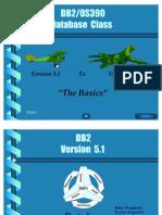 DB2 Online
