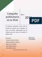 Campaña final para la web_Producto Gelquita