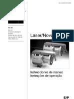 laser_nova_E_P