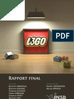 Rapport Final l3g0