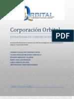 Empresa Orbital