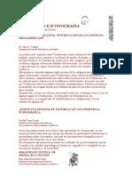 SIMBOLISMO E ICONOGRAFIA