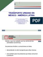 Transporte_urbano_México_Lationoamérica