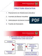 Articles-95513 Archivo Pdf7