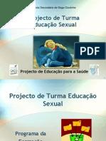 Formação Professores Setembro 2010