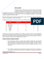 Bata Main Report