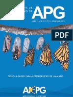 Cartilha APG 14jun Web