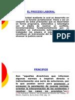 1 PRIMERA CLASE PRINCIPIOS