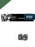 AX 12 Datasheet
