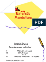 Mendel Leis