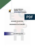 InformedeGestion_2010_2011