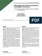 Bretas et al. 2008