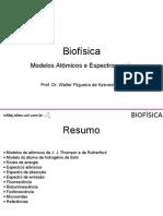 Aula_11._Modelos_Atômicos_e_Espectroscopia