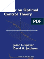 adaptive control karl j astrom 2nd ed solution manual control rh scribd com Adaptive Solutions Group Kansas City Adaptive Living Solutions