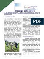 Articulo Hechos Del Callejon Mujer Cuerpo Del Conflicto1