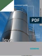 Level Guide En