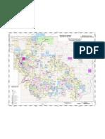 Concesiones Mineras Sikasso ( Mali ).PDF.