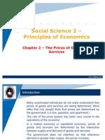 Soc. Sci. 2 - Chap. 2