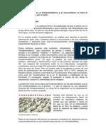 tutoria2 ipc