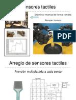 Hardware Sensores 2
