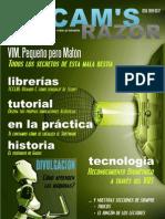 Occams Razor 03-01-02