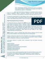 Labware Product List 10-11