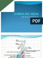 Clinica Del Agua