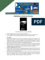 Proforma Camaras Ip Tp-link