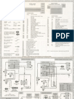 2015 ford f550 wiring schematic ford wiring diagrams electrical connector page layout  ford wiring diagrams electrical