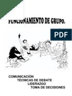 Funcionamiento_de_grupo