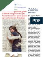 PerCeBer - 216 - 07.07.11