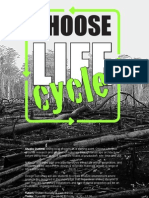 RMIT - Landscape Arch - Sem 2, 2011 - Choose Lifecycle