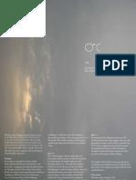 RMIT - Landscape Arch - Sem 2, 2011 - Zero Degrees