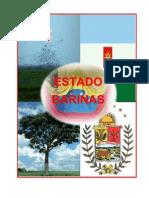 Estado Barinas