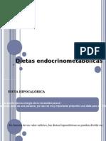 Nutricion Humana - rio 2 Ppt