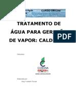 Torre Caldeira Tratamento Agua Caldeira[1]