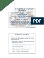 Clase Cap II Prop Peirod III ENLACES Completo