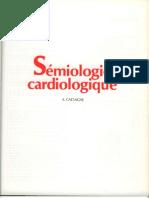 sémiologie_cardiaque