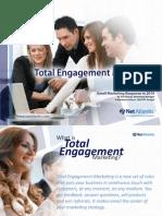 Net Atlantic - Total Engagement Marketing