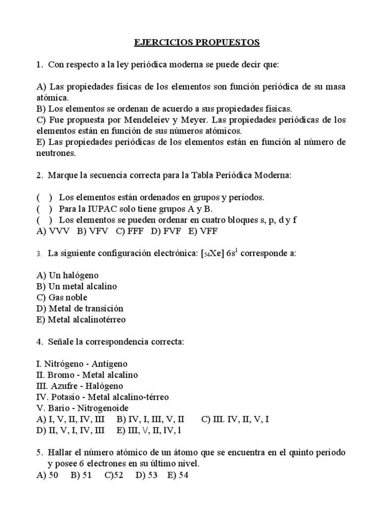 Tabla periodica de los elementos propiedades fisicas image tabla periodica de los elementos propiedades fisicas image tabla periodica de los elementos propiedades fisicas images urtaz Choice Image