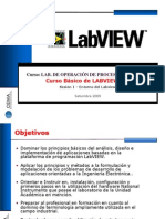 Curso_de_Labview_-_Sesion_1
