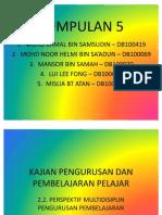 MULTIDISIPLIN(2)