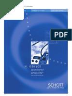 UserManual_KL1500LCD