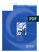 UserManual_KL1500LCD