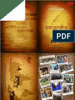 SanGraHa Book Format