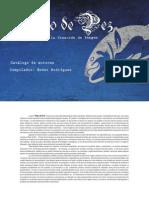 RABO DE PEZ (proyecto tachirense en la nueva creación de imagen) Compilador