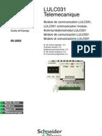 LULC031